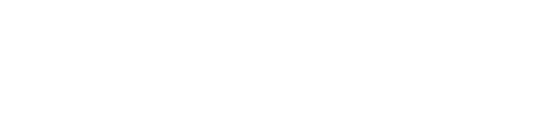 Biobrandl Logo Helle Version